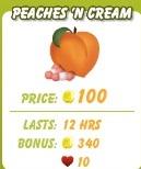 File:Peaches 'N Cream.jpg
