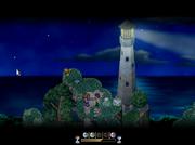 Ttm lighthouse