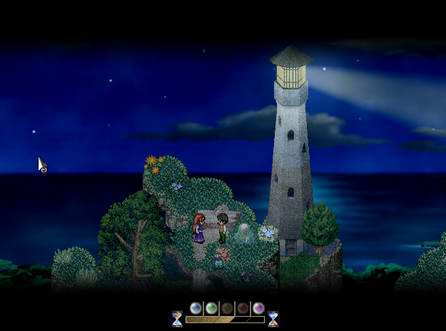 File:Ttm lighthouse.png