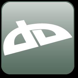 File:DeviantArt logo Button.png