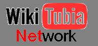 File:WTnetwork.png