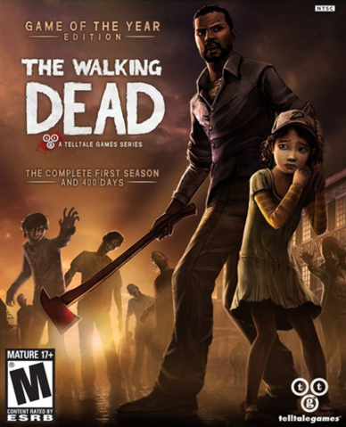 File:TWD GOTY Edition.png