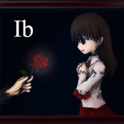 Ibgame