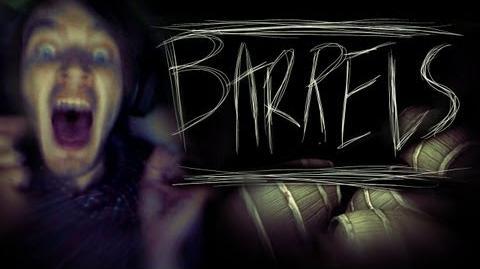 Thumbnail for version as of 03:02, November 12, 2012