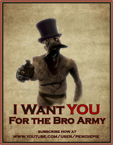 File:BroArmy.png