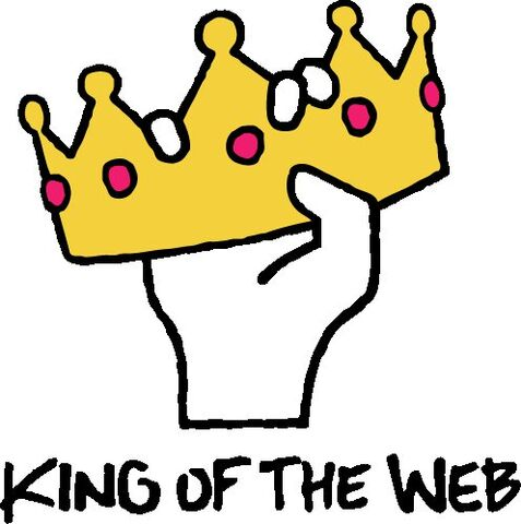 File:King-of-the-Web.jpg