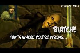 File:BIATCH!.png