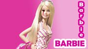 Emon barbie