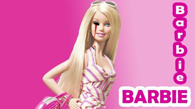 File:Emon barbie.jpg