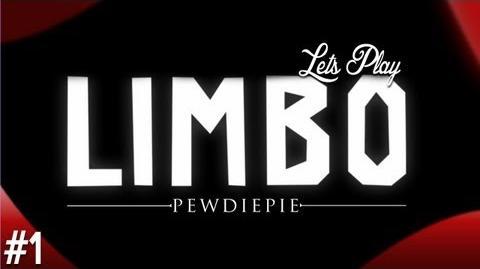 Limbo - Part 1