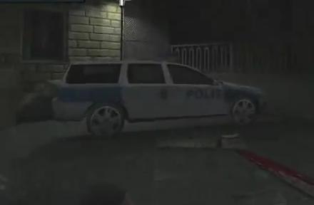 File:Polisbil.png