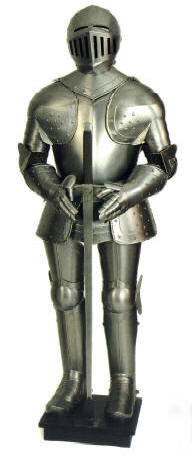 File:AR008 White Knight Armor-1-.jpg