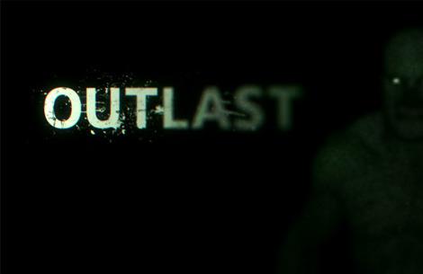 File:Outlast-main.jpg