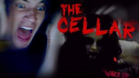 Thumbnail for version as of 07:29, November 25, 2012