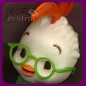 File:Chickenlittle.jpg