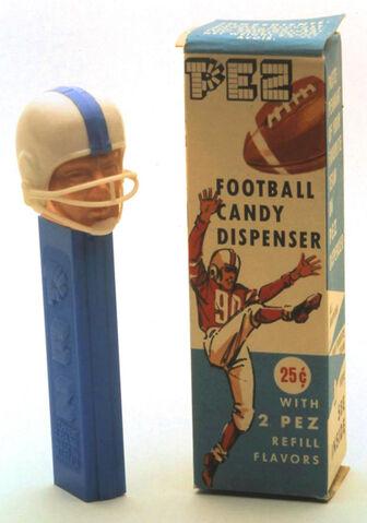 File:Football player & vending box web.jpg