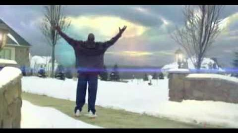 Owl City - Vanilla twilight (official video)