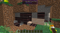 Thumbnail for version as of 23:30, February 1, 2014