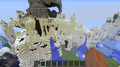 Thumbnail for version as of 13:29, January 31, 2014