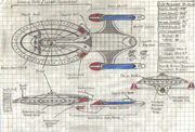 USS Phineas-A