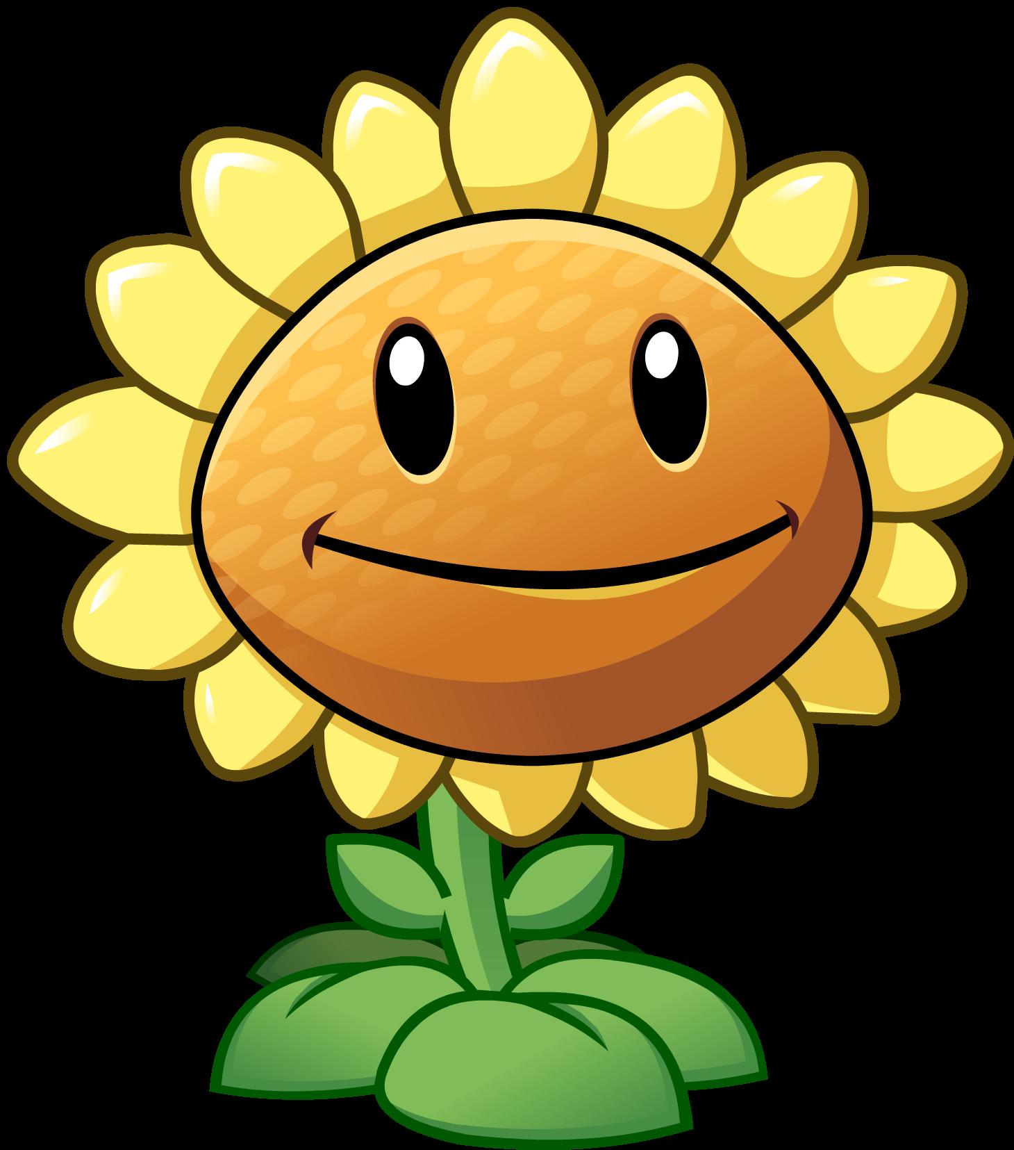Sonnenblume  Pflanzen gegen Zombies Wiki  FANDOM powered by Wikia