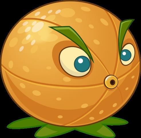 Zedrate  Pflanzen gegen Zombies Wiki  FANDOM powered by Wikia