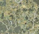 PG2:Maps:00508-Volkhov