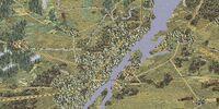 PG2:Maps:00041-Stalingrad