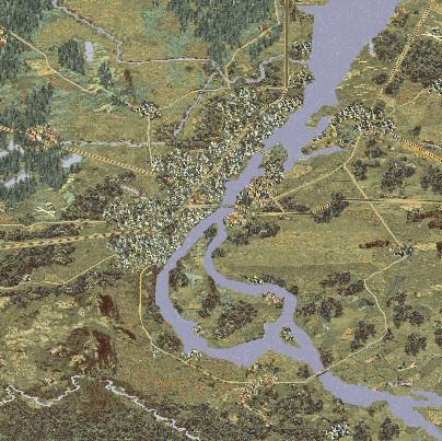 File:Map 00041 stalingrad.jpg