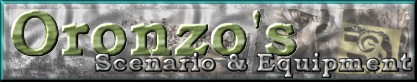 Oronzo