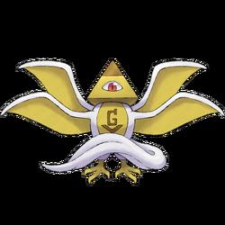 333Illumatrix