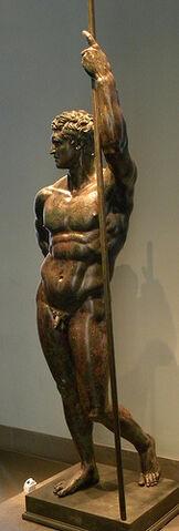 File:Hellenistic Prince 2.jpg