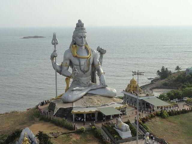 File:800px-Shiva 02.jpg