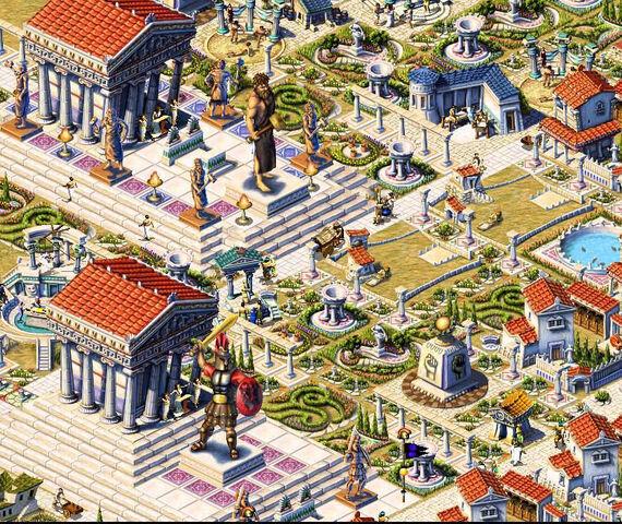 File:Hellenic Neighborhood.jpg
