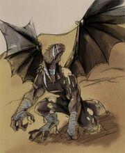 Dragonborn-246x300