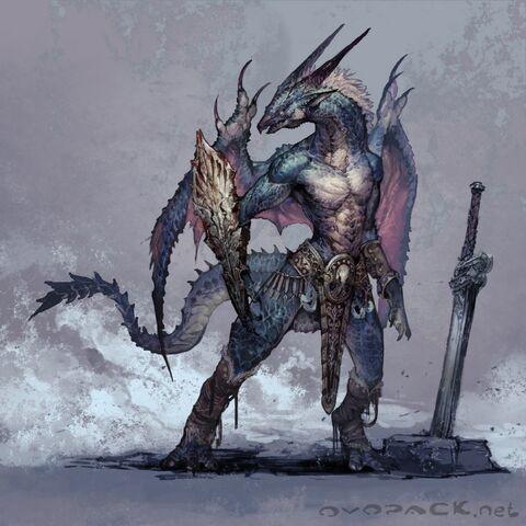 File:Half-dragon.jpg