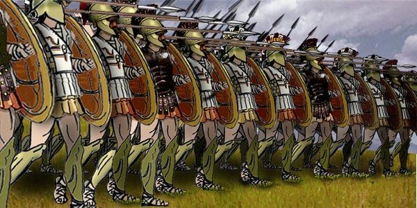 File:Greek Phalanx.jpg