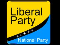 Liberalnational