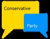 Conservativepartyphaluhm