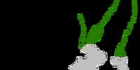 Greater Phaluhm