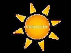 Kaliybatan