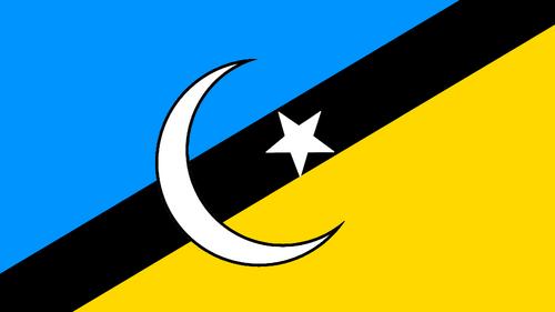 Phaluhflag1946-1979