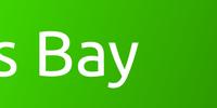 Klas Bay
