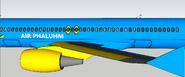 Airphaluhmwing