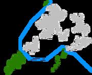 Greaterphaluhmninedashline
