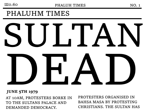 File:Phaluhm times.png