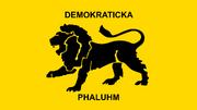 Demokraticaphaluhm