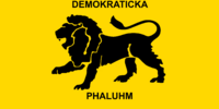 Demokraticka Phaluhm