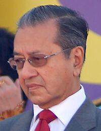 Sattar Rehen