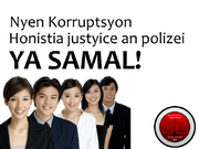 Anticorruptioncampaign
